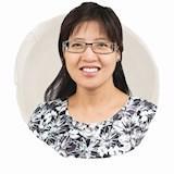 Dr Cho Soe