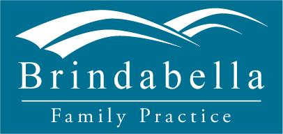 Brindabella Family Practice